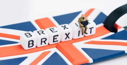 Efectos fiscales derivados del Brexit
