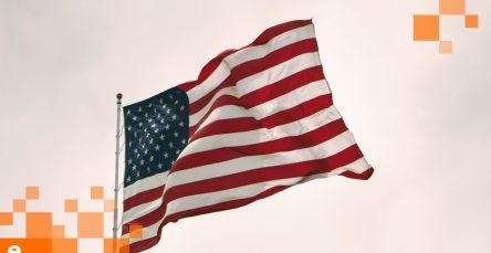 Fiscal | Mejora la fiscalidad para las empresas con sociedades filiales en EE.UU.