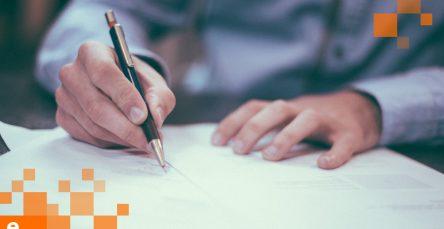 Fiscal | Efectos de la nueva Ley Hipotecaria 5/2019